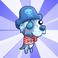 avatar for DrMalvado