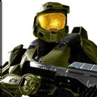 avatar for Fredrick