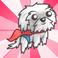 avatar for mattj