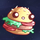 avatar for cheeseburger