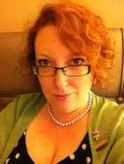 avatar for Munter