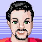 avatar for krajzega