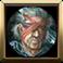 avatar for Diois