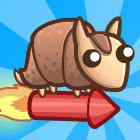 avatar for Paradiziac