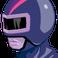 avatar for ventuz