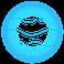 avatar for Acidlava