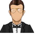 avatar for 8307c4