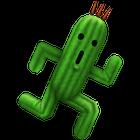 avatar for templarknightx