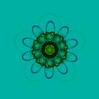 avatar for skumskilla