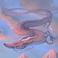 avatar for Jeopardize