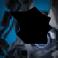 avatar for stingrayjayz