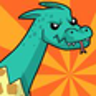 avatar for Vorpalrabbit