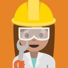 avatar for ambervtheworld