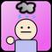 avatar for CoBecTb