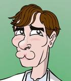 avatar for Mavrick08