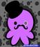 avatar for stalray