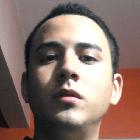 avatar for Legna