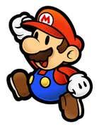 avatar for Onlinegamer24
