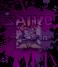 avatar for Saik0Shinigami