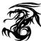 avatar for xXIchigoXx