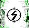 avatar for SmiLeYs_SniPeR