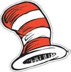 avatar for netpoet