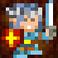 avatar for Danakh
