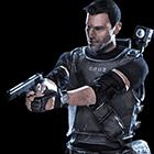 avatar for Truster
