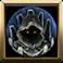 avatar for lanadorm