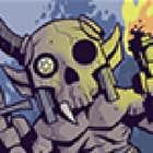 avatar for MrJinx