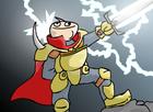 avatar for Hikarekuno