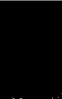 avatar for Taimat396