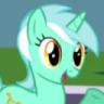 avatar for Mibbster2