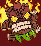 avatar for TIKI500