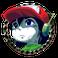 avatar for Bluestar973