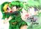 avatar for fierceditilink
