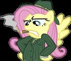 avatar for Zurenriri