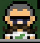 avatar for asdf1234