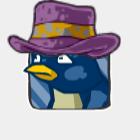 avatar for ricm401