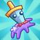 avatar for Ravashack