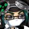 avatar for LabTechMK
