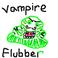 avatar for Javinos