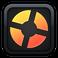 avatar for kaiservlad9
