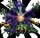 avatar for Giminar