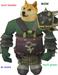 avatar for zachary1397