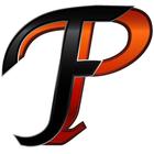 avatar for TheeForsakenOne