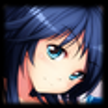 avatar for TheDarkR
