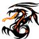 avatar for TitanMachine
