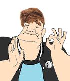 avatar for huffyboy