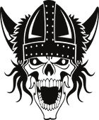 avatar for rodgerdodger